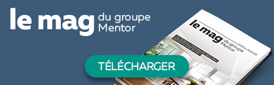 T�l�charger le Mag Mentor